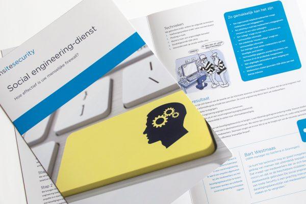folders Insite Security