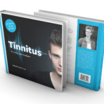 Tinnitus, er is iets aan te doen