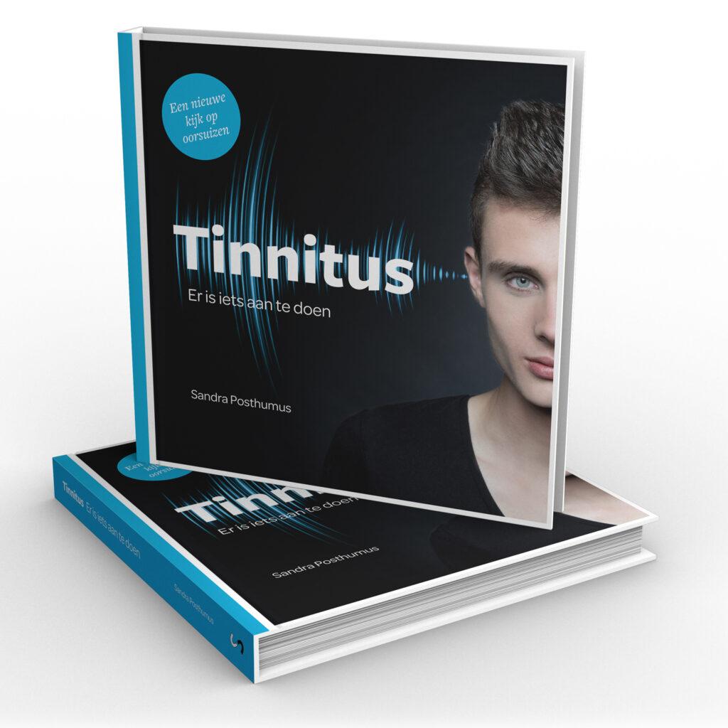 tinnitusboek