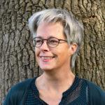 Gerdi Aanstoot